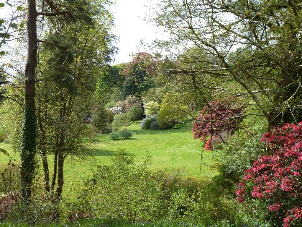 lwr-garden-1